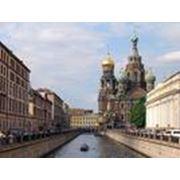 Экскурсионный тур по Беларуси фото