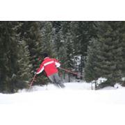 Тур горнолыжный Италия Валь ди Соле фото