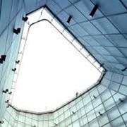 Проектирование, изготовление и монтаж вентилируемых фасадов фото