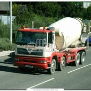 Купить бетон в новоуральске бетон абсалямов