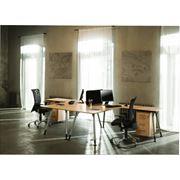 Стол офисный LOGO фото