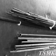 Труба танталовая 28х1,8 мм ЭЛП-3 ТУ 14-224-118-87 фото