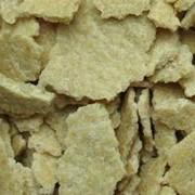 Жмых соевый 43-44 % на а.с.в. фото