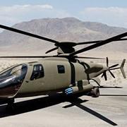 Работы ремонтно-строительные с применением вертолетов фото