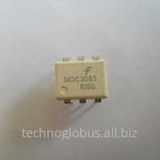 MOC3083 1622 фото