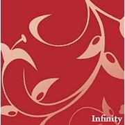 Панель с покрытием HPL-пластик (Practic) Infinity фото