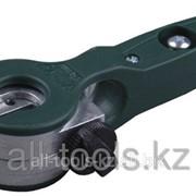 Труборез Kraftool FOX для труб из цветных металлов, 8 - 29мм Код: 23390-29 фото