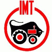 Подшипник IMT 51101537 фото