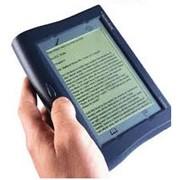 Издание электронных книг фото