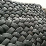 Утилизация б/у резино технических изделий, утилизация автомобильных шин. фото