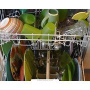 Посудомоечная машина МПУ 700 фото