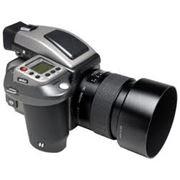 Оборудование оптическое и фотографическое фото