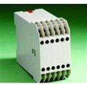 ЭЛЕКТРО-автоматизированного управления систем с использованием микроконтроллеров фото
