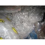 Отходы полиэтиленовой пленки купим фото