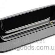 USB кредл док-станция для HTC Incredible S S710e 1319 фото