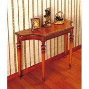 Консольный столик LG 734 фото