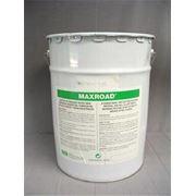 Гидроизоляция Maxroad Drizoro фото