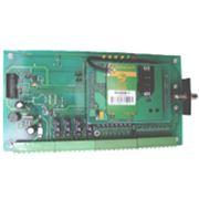 Контроллер периферийный ИНДЕЛ-1708 фото