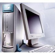 Компьютерный магазин фото