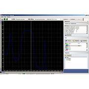 Программное обеспечение для систем оптического контроля фото