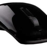 Коммутатор Dell WM311 Black USB фото