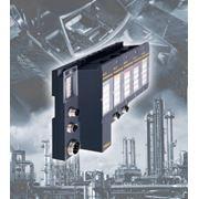 Система модульная IP20: BL67 фото