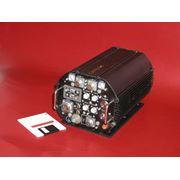 Бортовая персональная электронная вычислительная машина (серии БК) фото