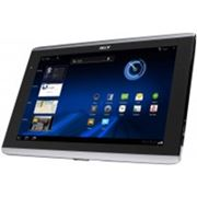 Планшетный ПК Acer Iconia Tab A501 фото