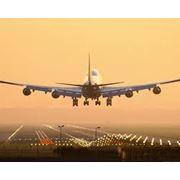 Авиаперевозки Транспорт фото