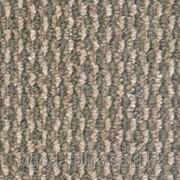 Ковролан (ковролин) Сиена 111 темно-корчневая (4м) фото