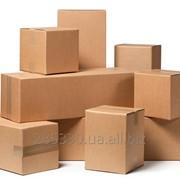 Почтовые коробки фото