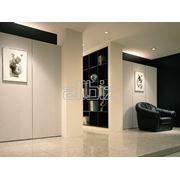 Мебель акриловая фото