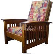 Кресла фото