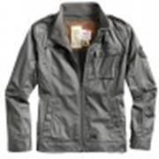 Куртка Armored фото