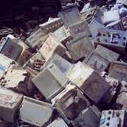 Закупка лома аккумуляторов, аккумуляторных пластин, изгарь, покупка отходов аккумуляторов в Донецке и Донецкой области. фото