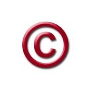 Регистрация авторского и смежного права фото