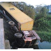 Страхование транспорта фото