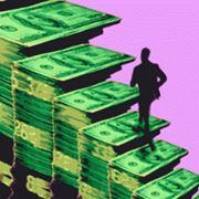 Анализ финансовой целесообразности фото