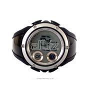 Часы цифровые фото