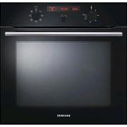 Духовой шкаф Samsung BF641FGB/BWT фото