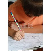 Страхование образования фото