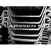 Шпунт Larssen 603 K фото