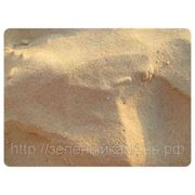 Купить песок речной с доставкой по Перми и области. фото