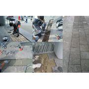 Ремонтно-строительные работы и реновация фото