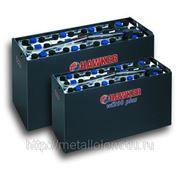 Аккумуляторы погрузчиков б/у. Утилизация тяговых аккумуляторов б/у. фото
