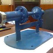 Переносное распылительное устройство фото