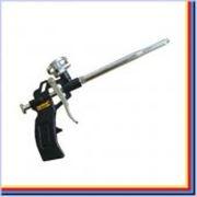 Пистолет для пены CYCLONE фото
