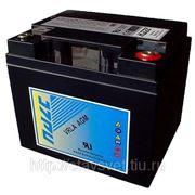 Аккумуляторная батарея HAZE HZB12-44