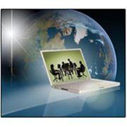 Создайте сайт в Интернете фото