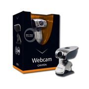 Вебкамера CANYON CN-WCAM313
